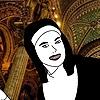 Spiruss's avatar
