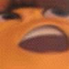 Spisak-Illus2018's avatar