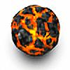spit--fire's avatar