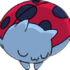 Spitbomb's avatar