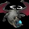 Spite-of-Dragons's avatar