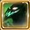 Spiteful-Spirit's avatar
