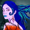 SpitefulPurpose's avatar