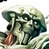 SpitefulSnake's avatar