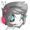 SpitefulSword's avatar