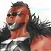 SPITEREDESCENT's avatar