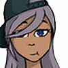 SpiteXer's avatar