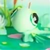 Spitfire-Anne's avatar