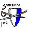 Spitfire-Pony's avatar