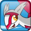 Spitfire740's avatar