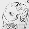 SpitfireAC's avatar