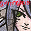 SpitfireDetri's avatar