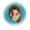 Spitfiredoodles's avatar