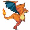 spitfiresupercharger's avatar