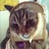 Spitfirewubs's avatar
