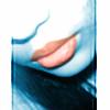spitfirex's avatar