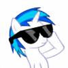 SpitFireXDD's avatar