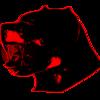 SpitfireYard's avatar
