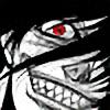 spiti84's avatar