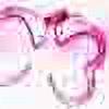 spitinyoureye's avatar