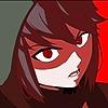 SpitLeon's avatar