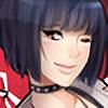 spittfireart's avatar