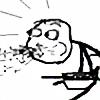 spittingcerealguyplz's avatar