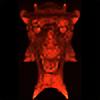spittingcobra's avatar