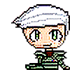 SpittinLead308's avatar