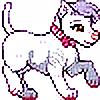 spitz's avatar