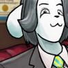 spitzen's avatar