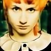 spitzhacke's avatar