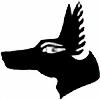 spitzig's avatar