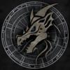 Spitzkopf2312's avatar