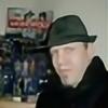 Spitzsobe's avatar