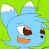 spivanthyebabyfox's avatar