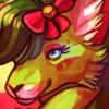 SpixelArt's avatar