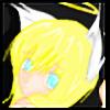 Spixta's avatar