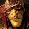 Spizorax's avatar