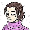 Spizzina00's avatar
