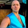 SPJComicArt's avatar