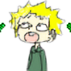 SPJelly's avatar