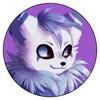 spkdog's avatar