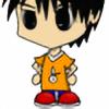 Spkmw's avatar