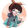 SpKunei's avatar