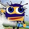 SplaatTheTCFFan123's avatar