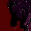 spladessilk's avatar
