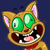 Splapp-me-do's avatar