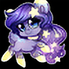 Splash-the-Magikarp's avatar