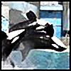 Splash-Zone's avatar